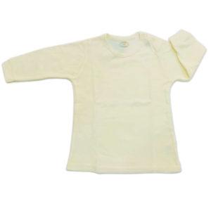 款號羊毛內衣 051w02